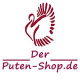 Der Puten-Shop