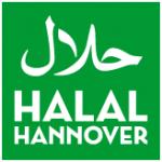 HALAL Hannover